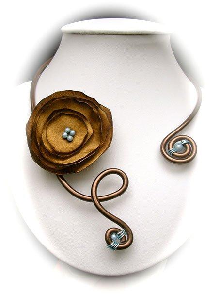 Collier Adèle dans Colliers collier-adele