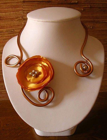 Collier Clémentine dans Colliers collier-clementine2
