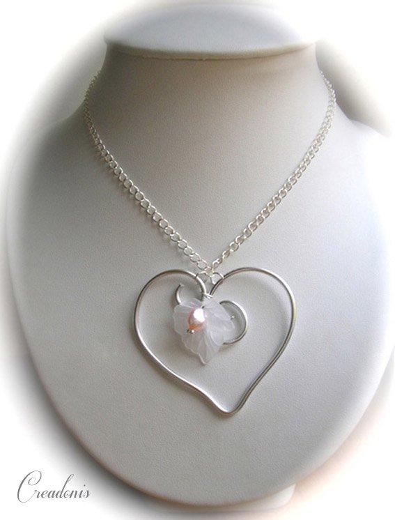 Collier douceur de coeur dans Colliers collier-douceur-de-coeur-ok