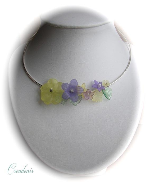 Collier flore dans Colliers collier-flore