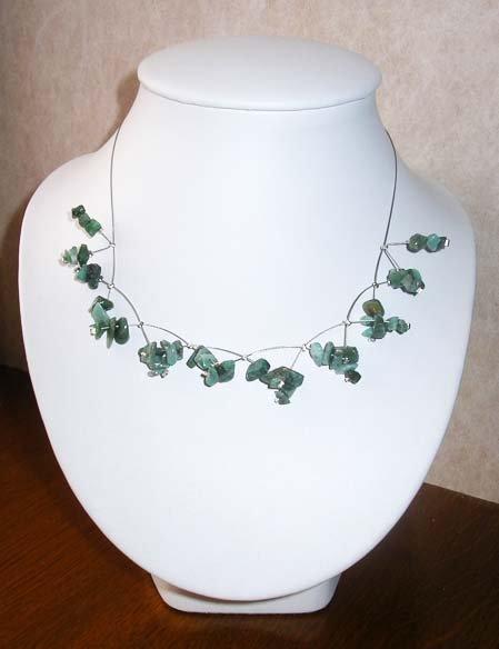 Collier Jade dans Colliers collier-jade