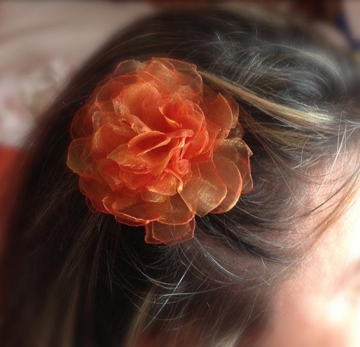 Pince à cheveux dans Pinces à cheveux pince-a-cheveux-fleur