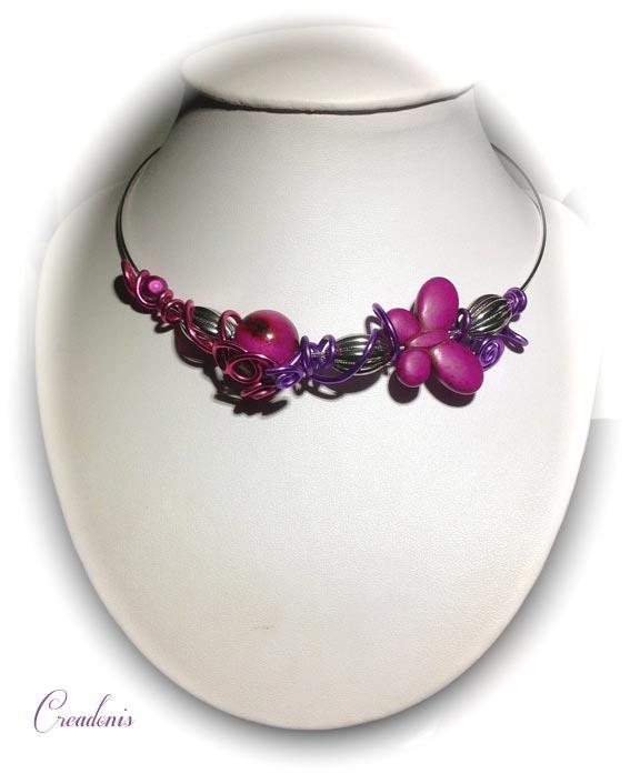 Collier Lisa dans Colliers collier-audrey