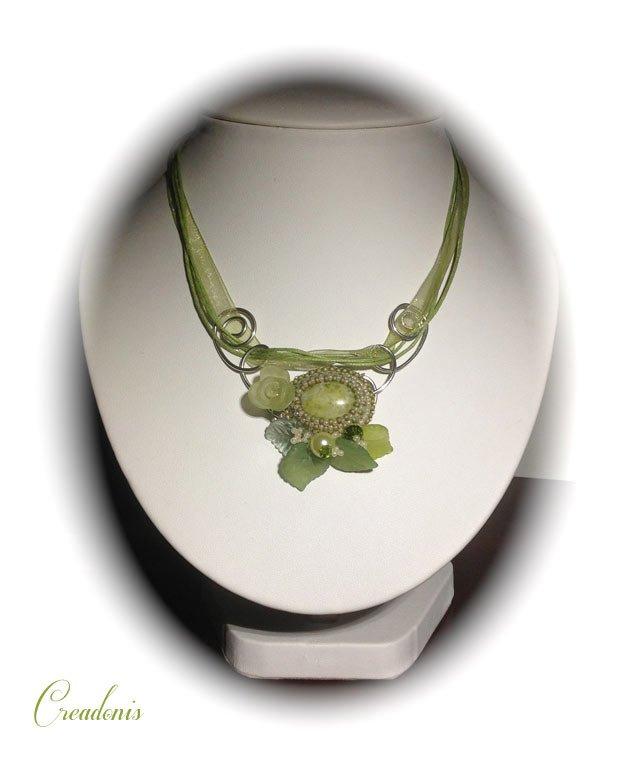 Collier liane dans Colliers collier-liane1