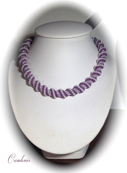 spirale-cellini