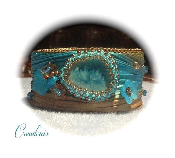 bracelet-thetys