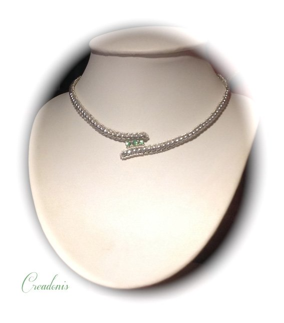 Collier-entre-2-mers