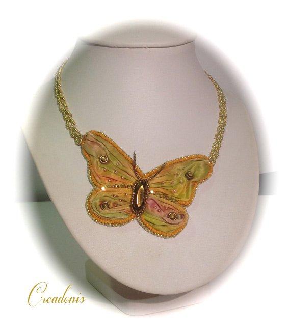 collier-linoa
