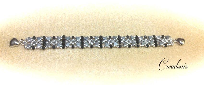 bracelet-clara-de-puca-à-plat