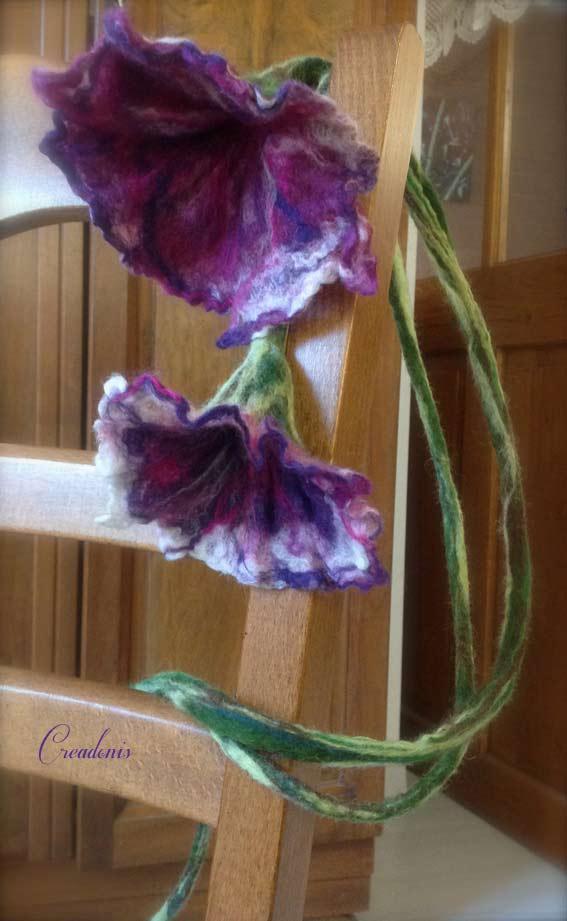 liane-fleur-embrasse-rideaux