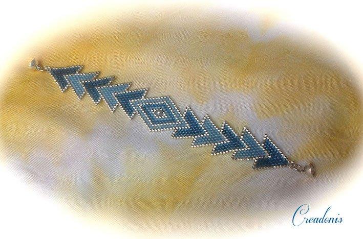 bracelet-nefertari-de-sereine