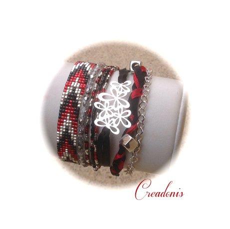 bracelet-style-hipanema
