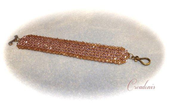 bracelet-sikhara-1