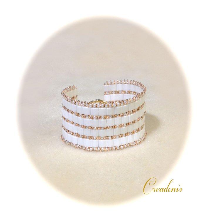 bracelet-jazzy