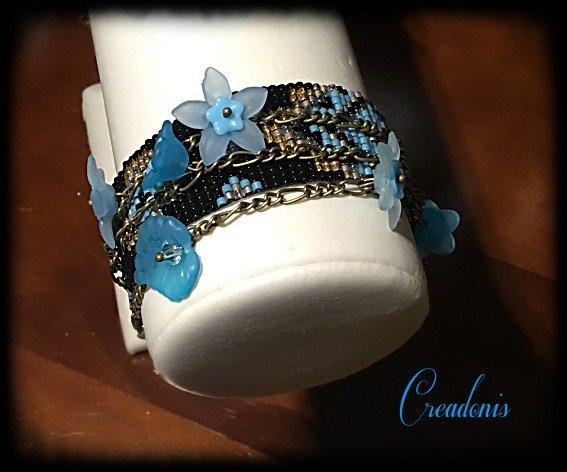 bracelet loom ok 2