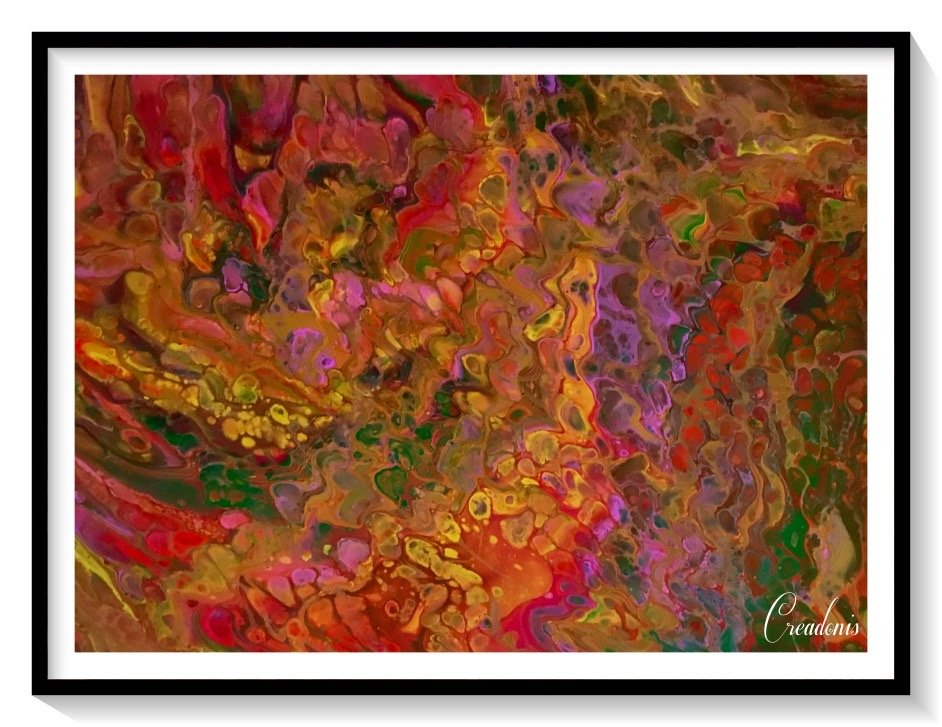 fluide art 2